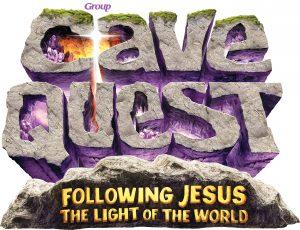 cave-quest-vbs-logo-HiRes-RGB[1]