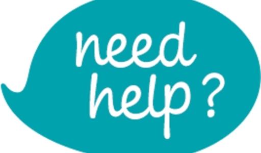 need-help_orig
