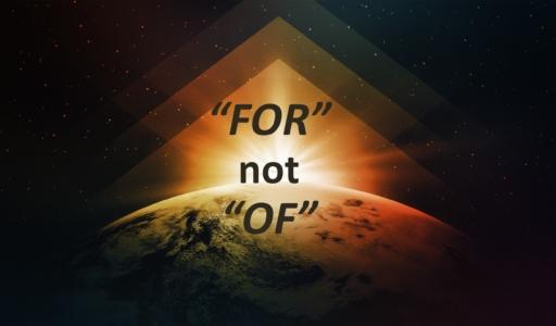 ForNotOf